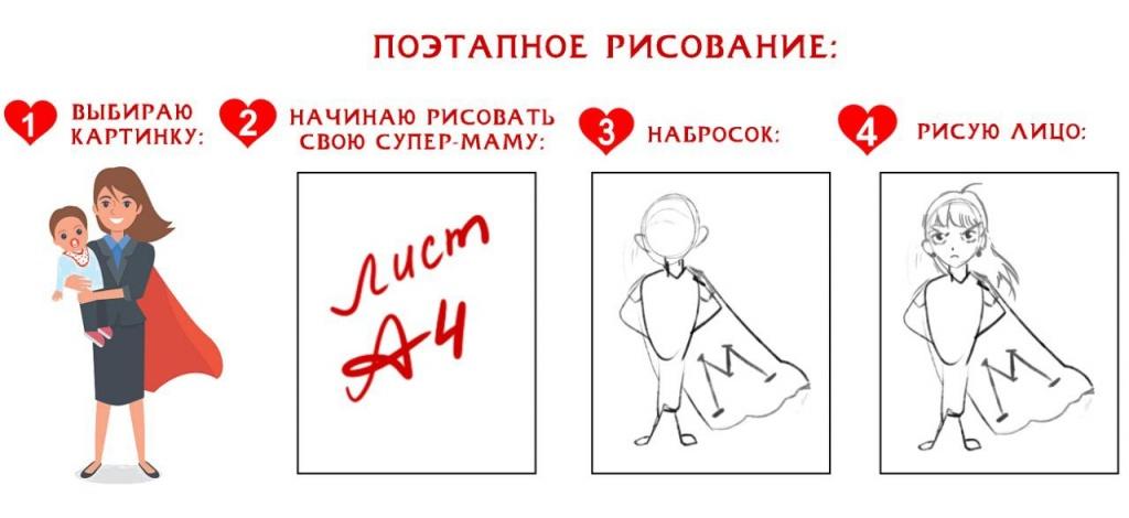 этапы 1.jpeg